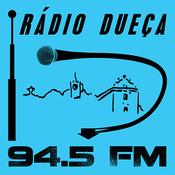 Rádio Rádio Dueça