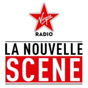 Rádio Virgin Radio Nouvelle Scène
