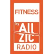 Rádio Allzic Fitness