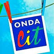 Rádio Onda CIT