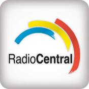 Rádio Radio Central