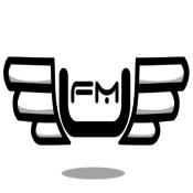 Rádio United FM Radio Jamz