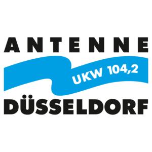 Rádio Antenne Düsseldorf