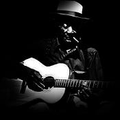 Rádio Radio Caprice - Acoustic Blues