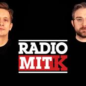 Podcast MDR SPUTNIK Radio mit K