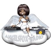 Rádio Angelsfox-Radio