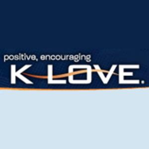 Rádio KLVB - K-LOVE Radio