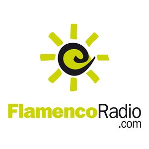 Rádio Flamenco Radio