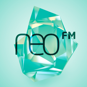 Rádio neoFM