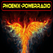Rádio Phoenix-Powerradio