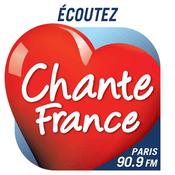 Rádio Chante France