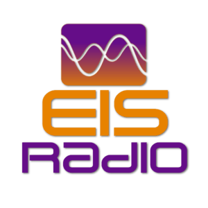 Rádio Eisradio - Das Eishockey Radio