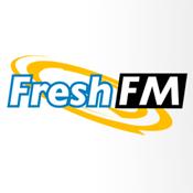 Rádio Fresh FM
