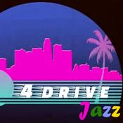 Rádio 4Drive Jazz