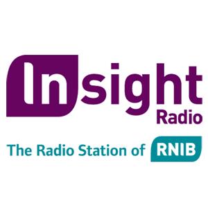 Rádio Insight Radio