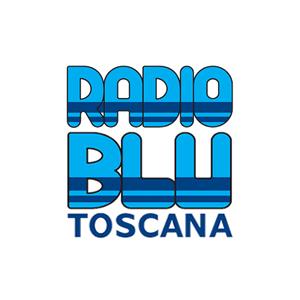 Rádio Radio Blu Toscana