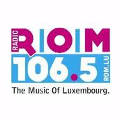 Rádio Radio R.O.M.