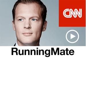 Podcast CNN RunningMate