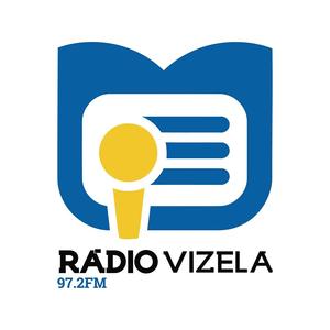Rádio Rádio Vizela