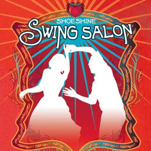 Rádio swingsalon