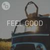 Feel Good - HAPPY Radio Portugal