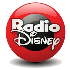 Rádio Radio Disney Chile