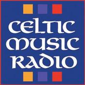 Rádio Celtic Music Radio