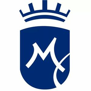Rádio Radio Mogán 107.8 FM