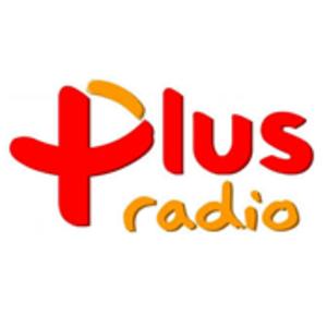 Rádio Radio Plus Zielona Gora