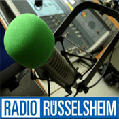 Rádio Radio Rüsselsheim