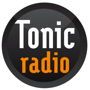 Rádio Tonic Radio