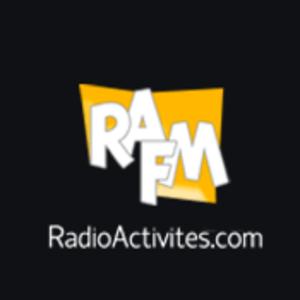 Rádio Radio Activités