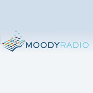 Rádio WDLM - Moody Broadcasting Network 960 AM