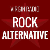Rádio Virgin Rock Alternative