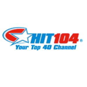 Rádio HIT 104