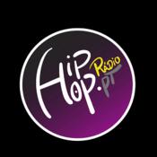 Rádio Hip Hop Rádio