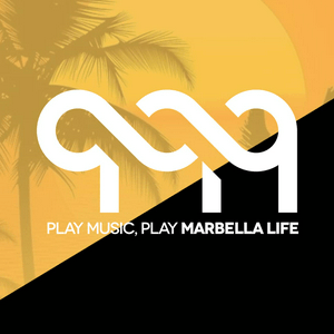 Groovy Deep House - Radio Marbella