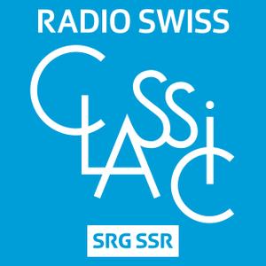 Rádio Radio Swiss Classic