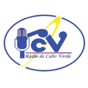 Rádio RCV - Rádio de Cabo Verde