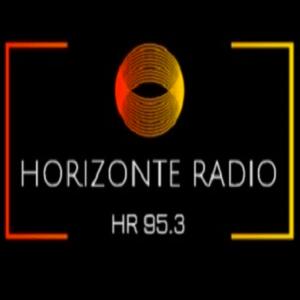 Horizonte Radio 95.1 FM