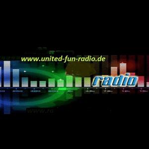 Rádio United-Fun-Radio
