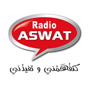 Rádio Aswat