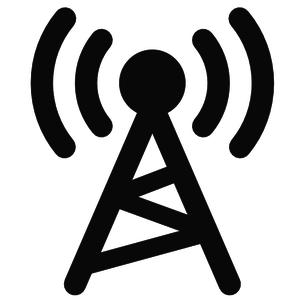 Rádio PARTY VIBE RADIO Pop