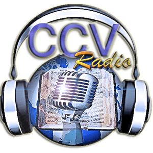 Rádio CCV Radio