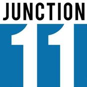 Rádio Junction11 Radio