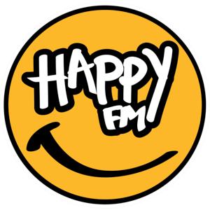 Rádio Happy FM