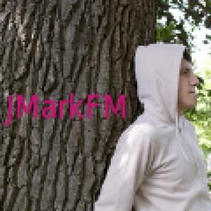 Rádio jmarkfm