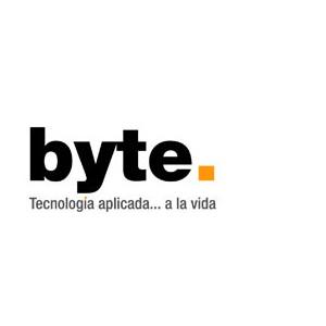 Podcast Byte Podcast