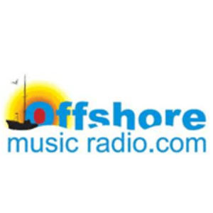 Rádio Offshore Music Radio