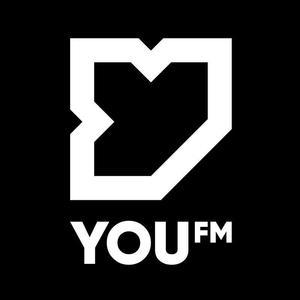 Rádio YOU FM